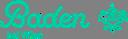 Logo Baden