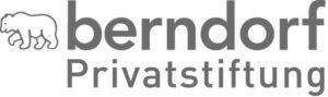 Logo Berndorf Privatstiftung