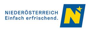 Logo NOE Werbung