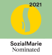 SolzialMarie Nominated 2021